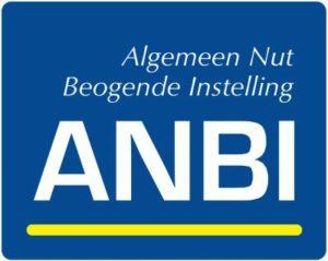 ANBI afb.