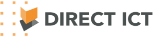 logo-direct-ict
