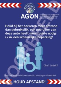AGON-Nijverdal-AutoStickerA5-voorbeeld (2)
